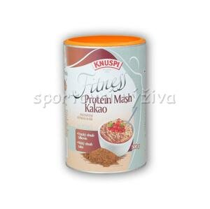 PROM-IN (Promil) Fitness Protein Mash 500g - Kakao