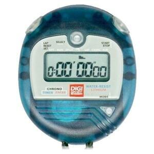 Digi Sport Instrument Stopky DT 3N s odpočtem