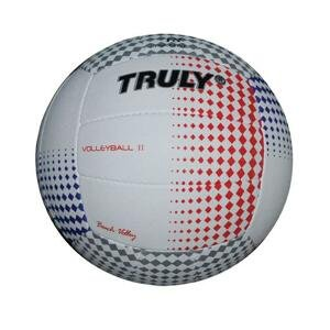 Truly VOLEJBAL II. volejbalový míč