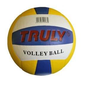 Truly VOLEJBAL COMPETITION volejbalový míč