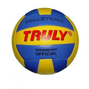 Truly VOLEJBAL MEDIUM volejbalový míč