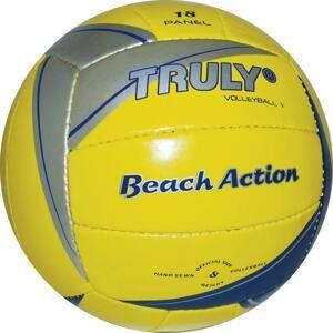 Truly VOLEJBAL V. volejbalový míč