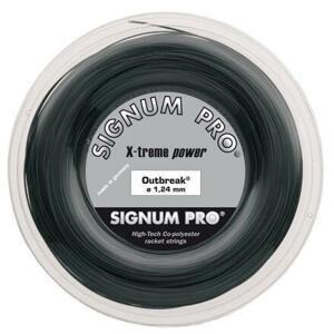 Signum Pro Outbreak 200m - 1,30