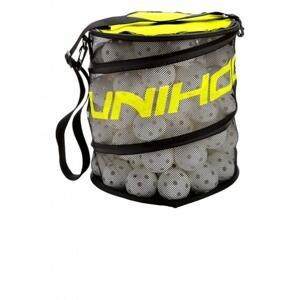 Unihoc Ballbag Flex taška