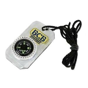BCB Adventure mini kompas II