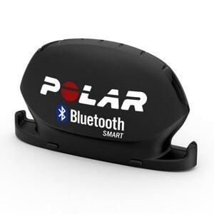 Polar Čidlo Cadence Bluetooth smart