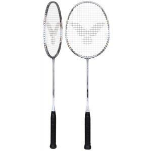 Victor Atomos 800 badmintonová raketa