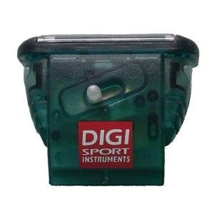 Digi Sport Instrument Krokoměr DW2A