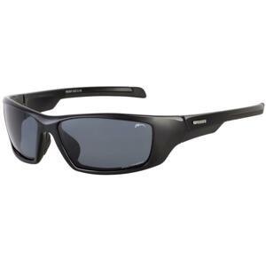 Sportovní sluneční brýle RELAX Pharus černé R5337B - Standard