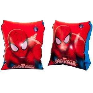 Aqua Speed Spiderman plavecké rukávky