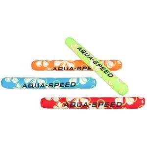 Aqua-Speed Potápěcí tyčky sada 4 ks