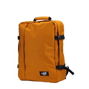 CabinZero Classic Ultra-light Orange Chill 44l