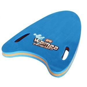 Waimea Arrow plavecká deska - modrá