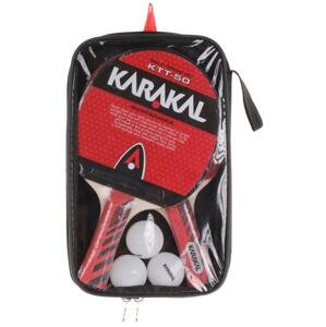 Karakal KTT-50 set na stolní tenis