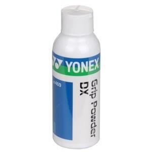 Yonex Pudr proti pocení rukou