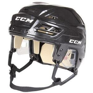 Hokejová helma CCM RES 110 sr - S
