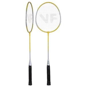 VicFun Set A Complete badmintonová sada