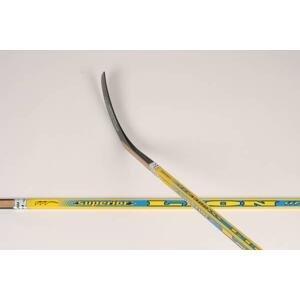 Lion 3322 - 115 cm hokejka - pravá