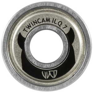 Wicked Twincam ILQ 7 ložiska - 16ks