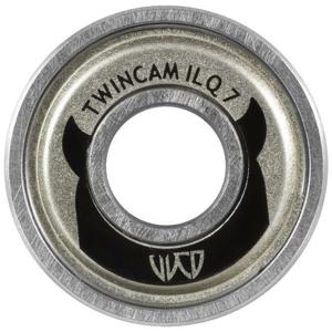 Wicked Twincam ILQ 7 ložiska - 12ks