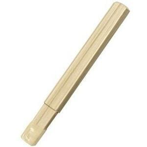 Hejduk Nástavec dřevěný - Senior