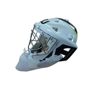 Winnwell Maska Street Hockey Premium - 48-58cm