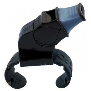 Píšťalka Fox 40 Classic CMG - Černá