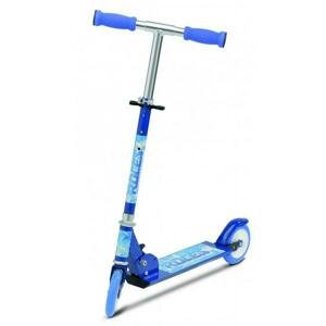 Roces 125mm Scooter - blue