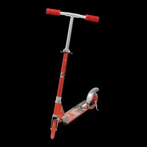 Roces 150mm Scooter - blue