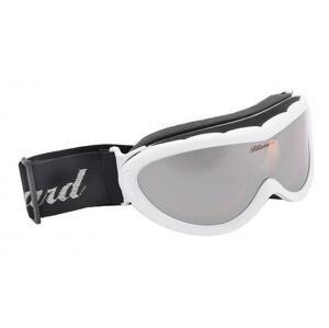 Blizzard 908DAZ Lyžařské brýle - Bílá