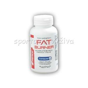Penco Fat Burner 90 kapslí