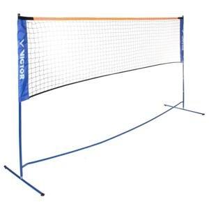 Victor Mini Badminton net multifunkční síť