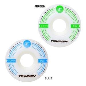 Tempish LB 50x36 99A - green