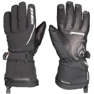 Zanier Heat.ZX 3.0 dámské vyhřívané rukavice - L