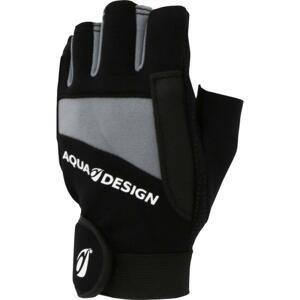 Aquadesign Summer neoprenové rukavice - XL
