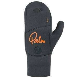 Palm Talon neoprenové rukavice - S
