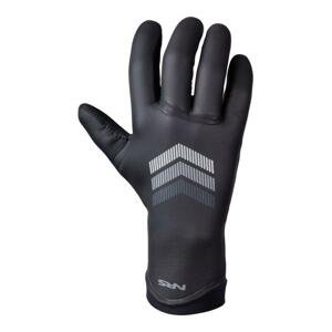 NRS Maverick neoprenové rukavice - L