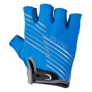 NRS Boater vodácké rukavice - L