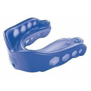 Shock Doctor Gel max blue YTR SD6153 juniorský chránič zubů