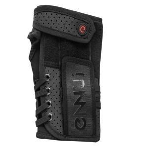 Ennui City Brace chrániče zápěstí - XL