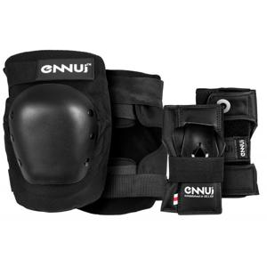 Ennui Aly Dual Pack chrániče - L