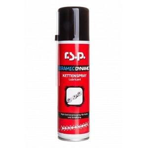 RSP MAZIVO CERAMIC DYNAMIC 200ml spray