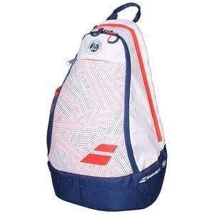Babolat Sling Bag Club French Open 2018 sportovní batoh