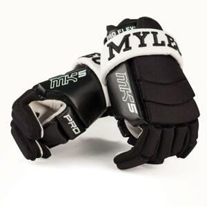 Mylec MK5 - 13, černá