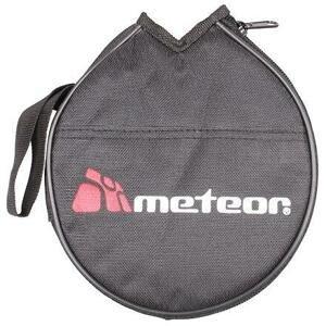 Meteor Standart Plus pouzdro na pálku