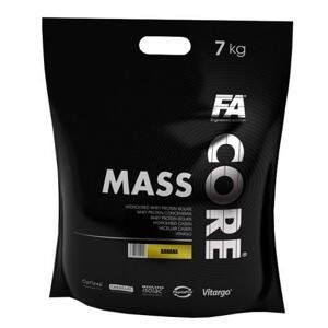 Fitness Authority Mass Core 7000 g - snickers