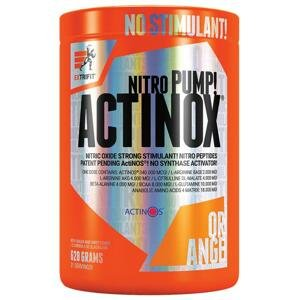Extrifit Actinox 620 g - pomeranč