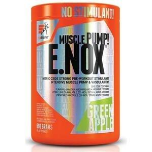 Extrifit E.NOX Shock 690 g - višeň