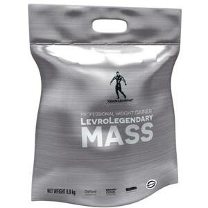 Kevin Levrone LevroLegendary MASS 6800g - snickers