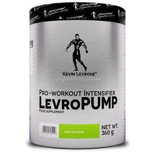 Kevin Levrone LevroPump 360g - jahoda - ananas